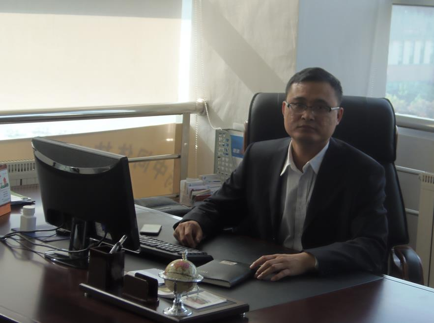 贝斯特全球最奢华老虎机平台副会长田东奎