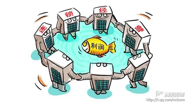 连锁加盟企业经营产品情况低迷起诉解约并要求被告偿还本金及利息