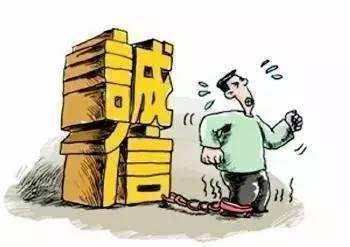 起诉前履行付款业务,可否撤诉?