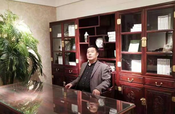 贝斯特全球最奢华老虎机平台副会长李文琦