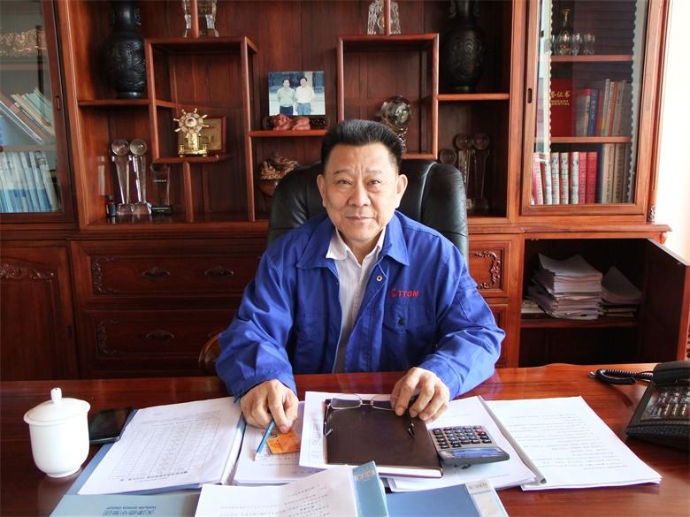 贝斯特全球最奢华老虎机平台副会长孙兴华