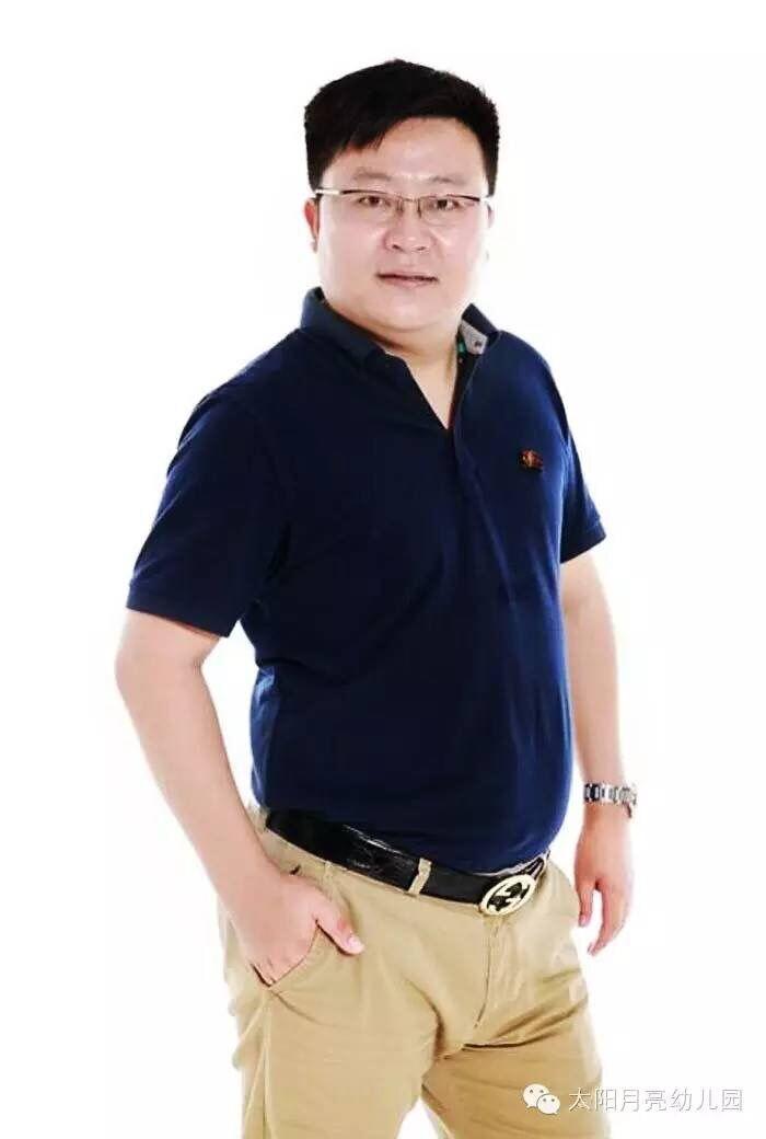 贝斯特全球最奢华老虎机平台副会长刘亮