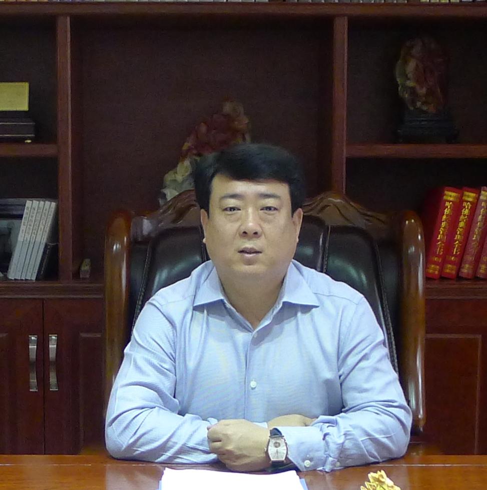 贝斯特全球最奢华老虎机平台副会长张海成