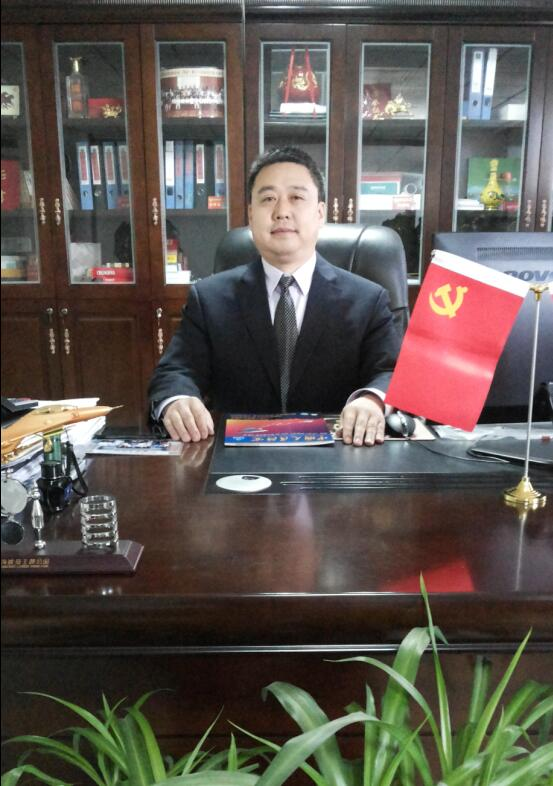 贝斯特全球最奢华老虎机平台副会长宋国旺