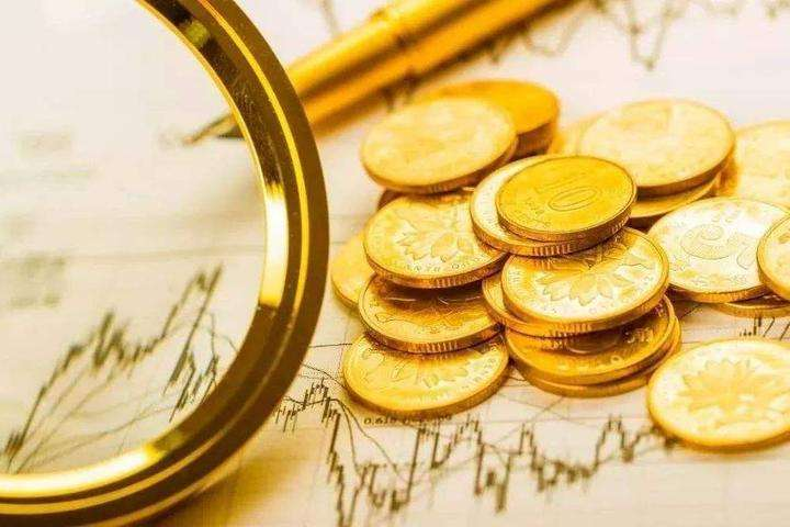 天津市首页登录贝斯特全球最奢华老虎机平台金融服务中心成立
