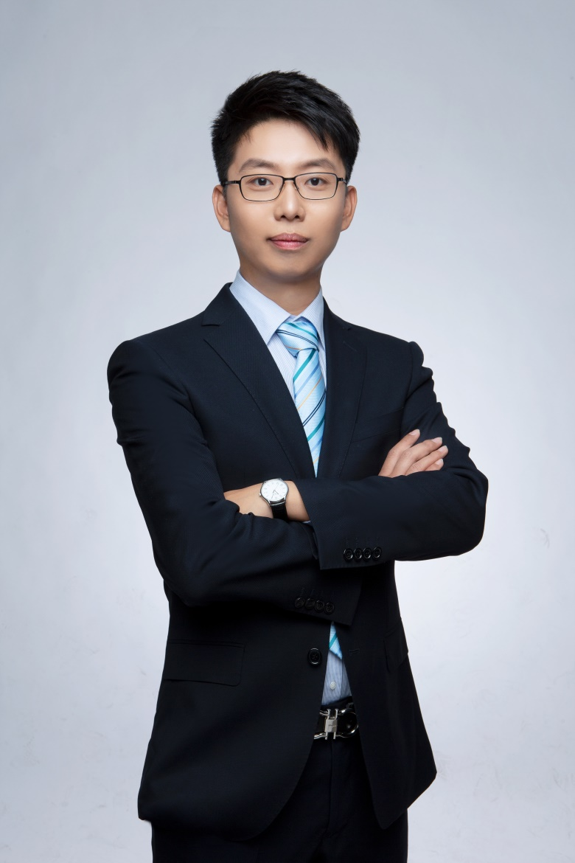 银行贷款、理财服务平台:③王子昂-民生银行天津围堤道支行