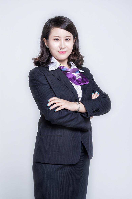银行贷款、理财服务平台:⑥田超然--光大银行(天津科技支行)