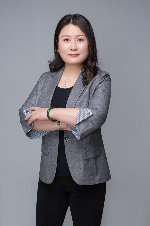 保险机构服务平台:①赵美红-----保险规划师