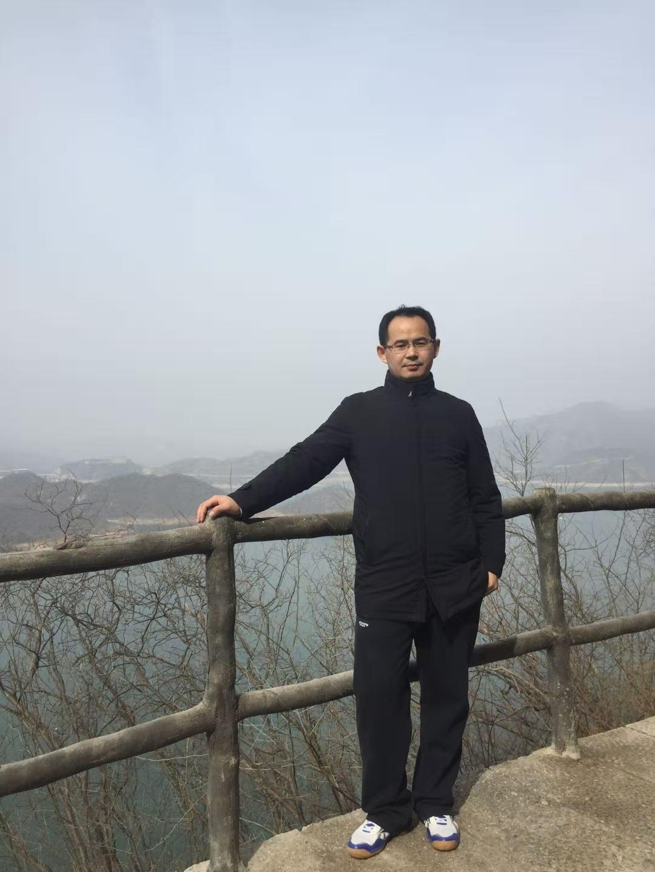 保险机构服务平台:①李运超---中国人保财险天津市塘沽支公司