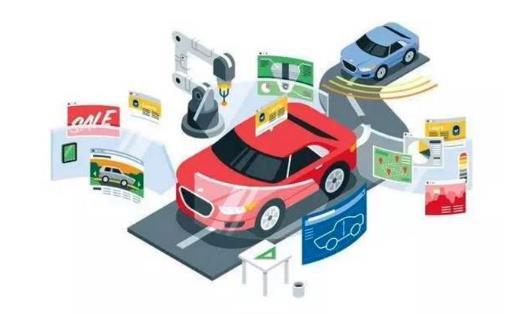 《天津市促进汽车消费的若干措施》政策解读