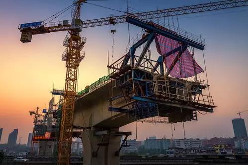《天津市深化工程建设项目审批制度改革优化营商环境若干措施》政