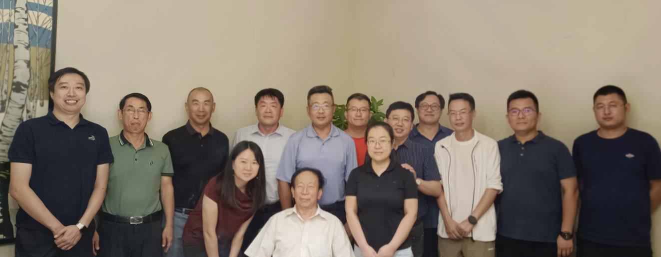 天津市首页登录贝斯特全球最奢华老虎机平台领导积极开展联系会员活动(2)
